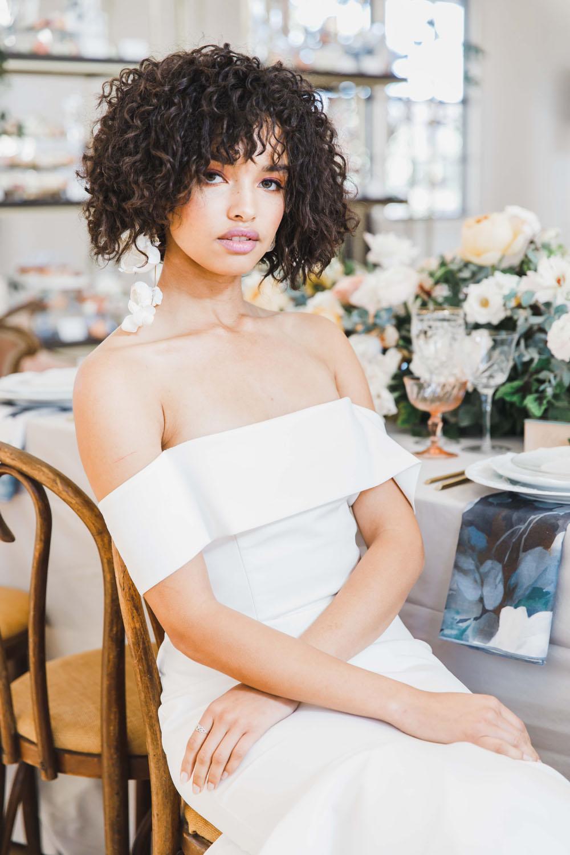 JessicaJaccarinoPhoto_ML_2019-369